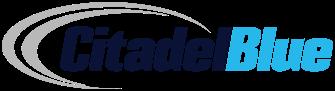 CitadelBlue